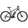 "ORBEA Keram Max 29"" E-mountainbike sort"